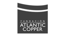 logo_fund_atlantic_copper
